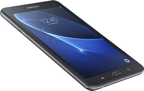 Harga Samsung Galaxy Tab A6 Gsmarena samsung galaxy tab a 7 0 2016 pictures official photos