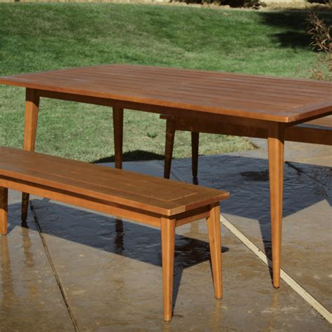 dining benches cheap dining bench best dining room table benches dining room