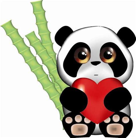 Dessin En Couleurs 224 Imprimer Animaux Panda Num 233 Ro 108808