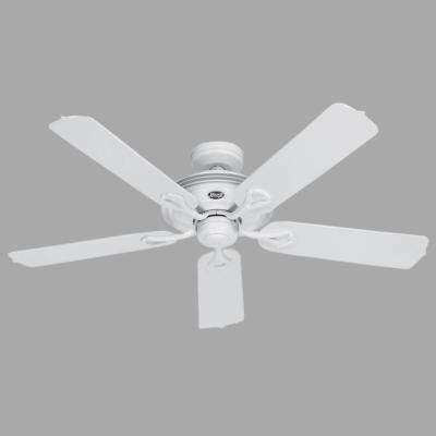 hunter mariner 52 in indoor outdoor white ceiling fan hunter mariner 52 in white indoor outdoor ceiling fan