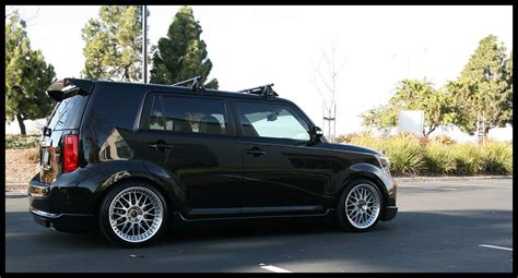 scion xb 18 wheels the official 18 quot wheel thread let s see them