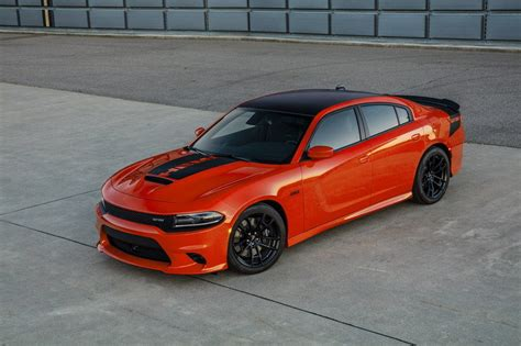 charger top speed 2017 dodge charger daytona review top speed