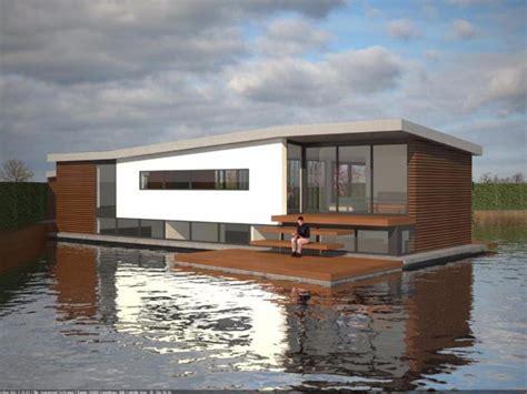 prijs ligplaats woonboot woonboten te koop tweedehands en nieuwe producten kopen