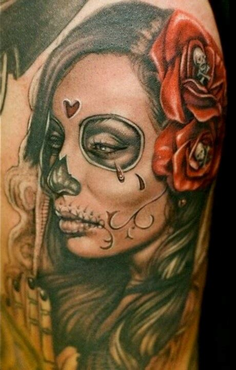 painted lady tattoo 22 outstanding painted designs and ideas