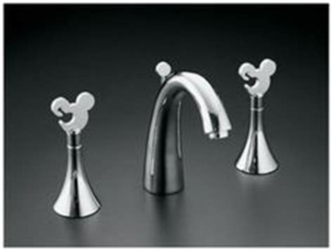 mickey mouse bathroom fixtures 1000 images about mickey mouse on mickey