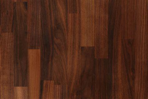 arbeitsplatten nussbaum arbeitsplatte amerikanischer nussbaum schwarze