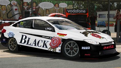 renault supercar renault fluence v8 supercar by chef211 on deviantart
