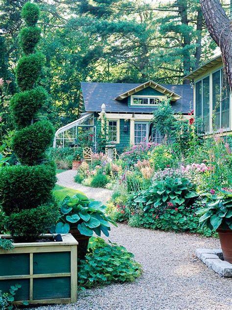 beautiful small gardens 28 beautiful small front yard garden design ideas style