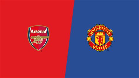 arsenal vs manchester united arsenal vs manchester united live stream 7 may 2017