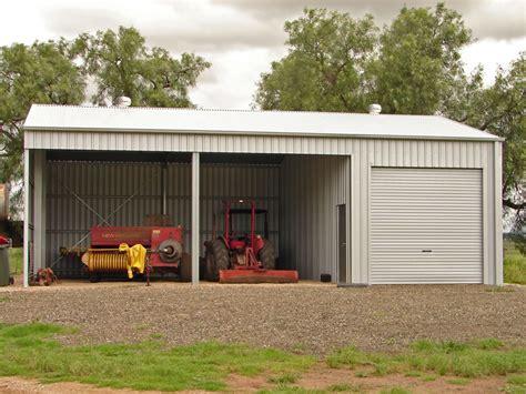 Farm Sheds Farm Sheds Shed Master Sheds