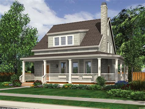 house designers new home designs trending this 2015 the house designers