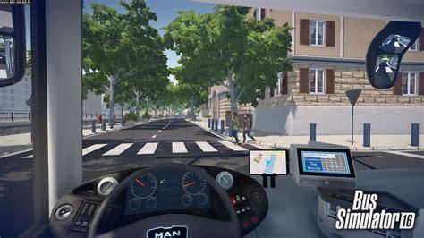 Auto Simulator Kostenlos by Bus Simulator 16 Pc Download Kostenlos Herunterladen