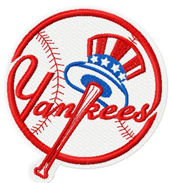 logo embroidery nyc baseball embroidery design 2017 2018 best cars reviews