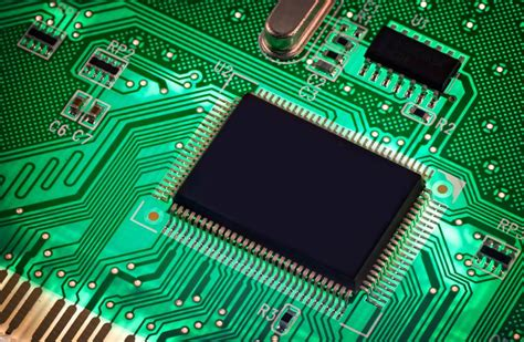 pcb design jobs in singapore china s hunger for chips stirs deal spree m a deals