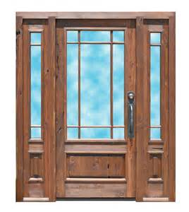 entry doors american arts and craftsman door greene and
