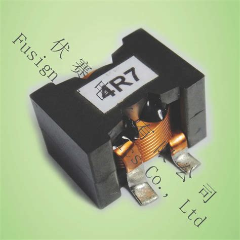inductor as transformer use of inductor in transformer 28 images lincoln electric ac 225 ac225 ac dc stick tig