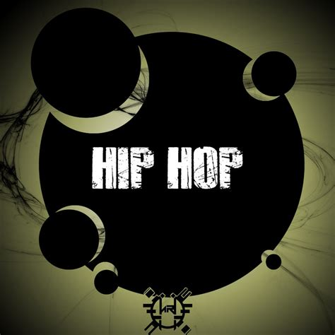 hip hop logo design hiphop logo by mrmysteriouz on deviantart