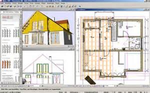 Building Plan Online allplan 2005 handelsvertretung allplan vertriebspartner
