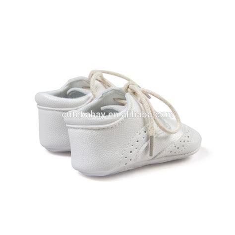 infant walking shoes baby walking shoes newborn sandals infant toddler shoes