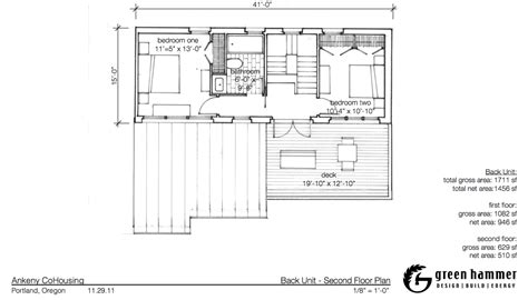 aging in place house plans aging in place home plans progress ankenyrow green urban living page 7