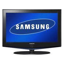 Harga Tv Flat Merk Samsung daftar harga tv samsung terbaru lcd led plasma beserta