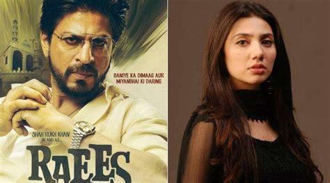 Biography Of Movie Raees | mahira khan height weight age bra size affairs