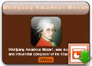 mozart biography ppt wolfgang amadeus mozart quotes and quotes by wolfgang