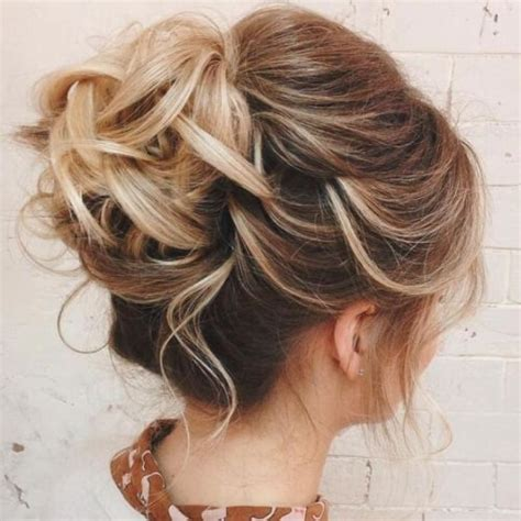 loose 50s updo loose 50s updo 17 best ideas about 1950s updo on