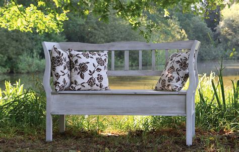 b and q garden bench b and q garden benches 28 images 100 wooden garden