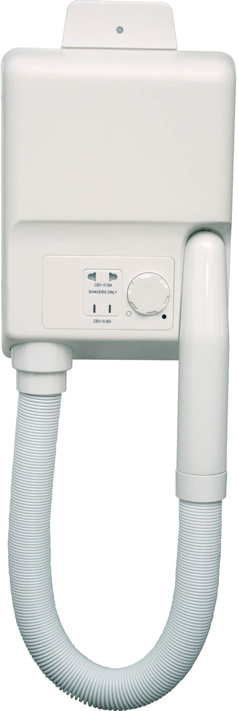 body dryer bathroom hotel commercial electric hair body dryer drier bathroom