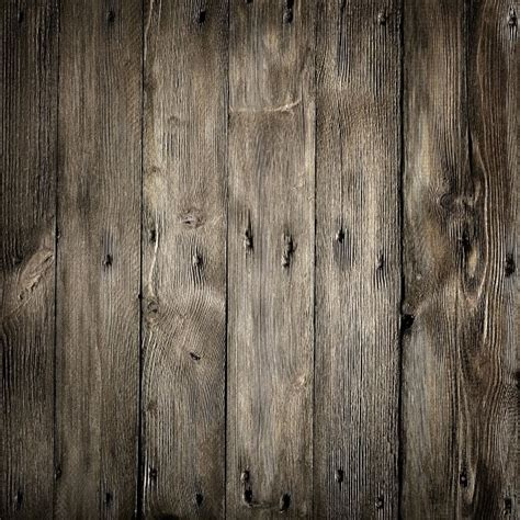 define wood wood grain highdefinition picture 2 free stock photos in image format jpg size 5760x5760