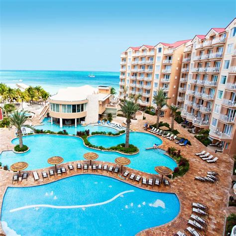 aruba divi divi aruba resort palm aruba resorts