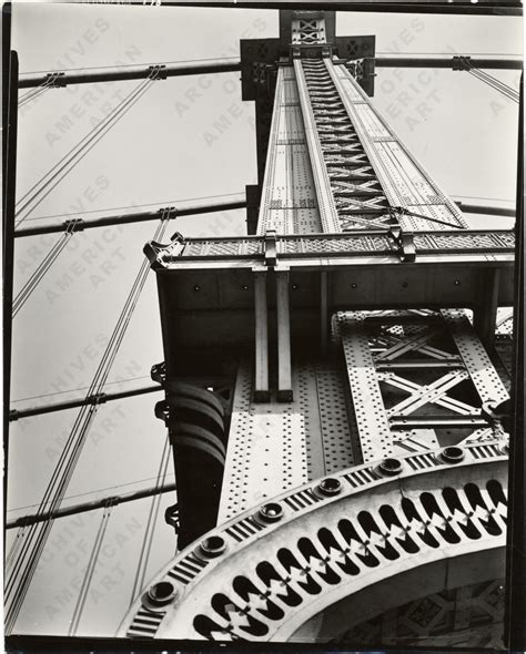 libro berenice abbott photofile file manhattan bridge looking up by berenice abbott in 1936 jpg wikimedia commons