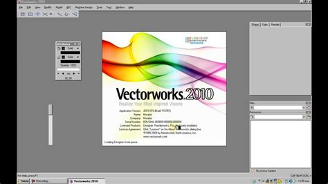 youtube tutorial vectorworks exportar imagen y pdf de vectorworks 2010 youtube