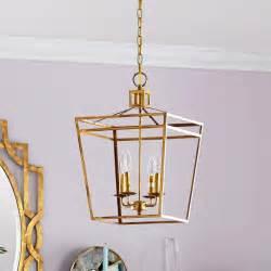 indoor hanging lantern light fixture admiral pendant lantern i wisteria