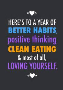 healthy new year quotes here s to our best year yet motivation motivational