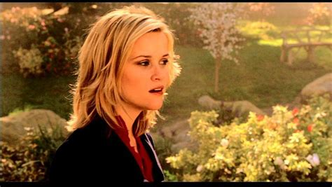 Just Like Heaven by Reese Witherspoon Just Like Heaven Reese Witherspoon