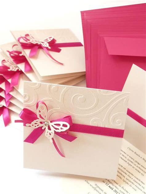 tarjetas on pinterest 15 anos wedding invitations and invitations texto para invitaciones de boda invitaciones tarjetas y