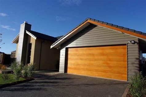 B And B Garage by B D Timber Garage Doors Cedarpanel