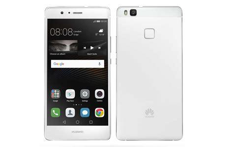 best huawei best phones huawei 2017