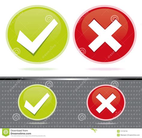 digital rating digital rating voting icons royalty free stock images