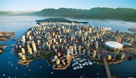 Home Design Show Vancouver Convention Centre by Vancouver Welcomes The Society For Medical Decision Making
