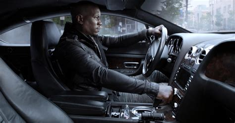 fast and furious 8 a new york my ideal new york based fast furious movie the new