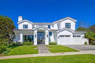 california home builders port streets newport homes cities real estate