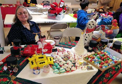 Handmade Craft Items For Sale - craft sale and workshop set dec 3 in edinburg