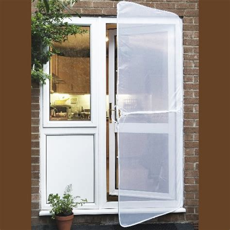 fly screen curtain uk fly doors img flyscreens 3