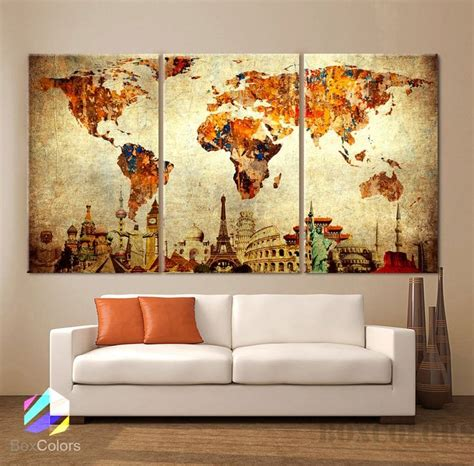 world of wonders home decor best 25 vintage walls ideas on pinterest vintage wall