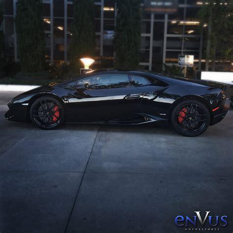 Lamborghini Lease Price Lamborghini Huracan Lease Price Uk Lamborghini Huracan