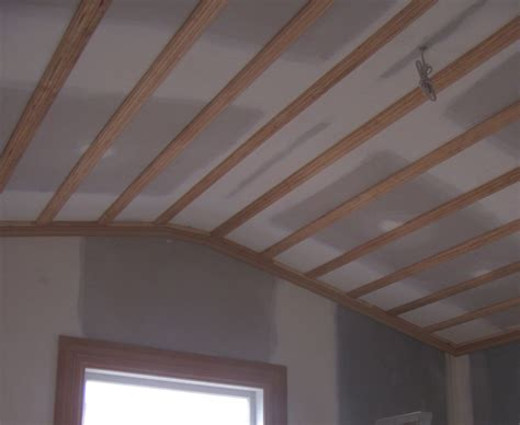 Timber Ceiling Battens by Board And Batten Ceilings Decor Extremus
