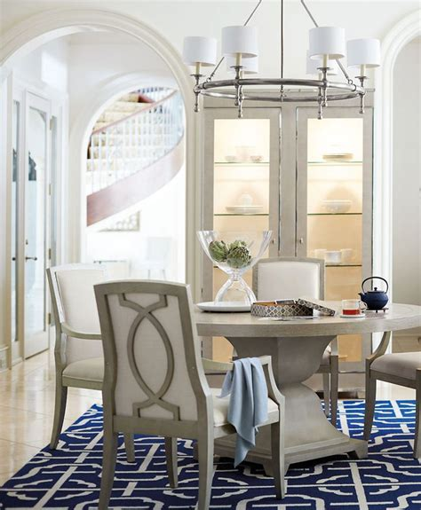 37 best images about bernhardt dining room on pinterest 37 best bernhardt dining room images on pinterest